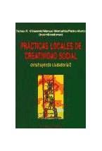 Papel Prácticas locales de cretividad social