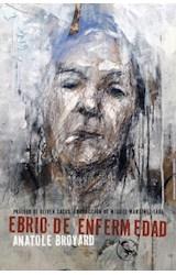 Papel EBRIO DE ENFERMEDAD
