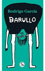 Papel BARULLO