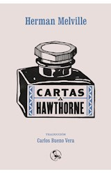 Papel CARTAS A HAWTHORNE