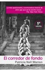 Papel EL CORREDOR DE FONDO