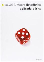 Libro Estadistica Aplicada Basica