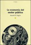 Papel Economia Del Sector Publico, La