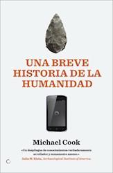 Libro Una Breve Historia De La Humanidad