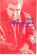 Papel TODOS NOSOTROS