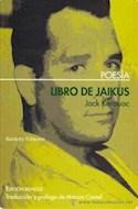 Papel LIBRO DE JAIKUS