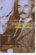 Papel POESIA REUNIDA (WILLIAM FAULKNER)