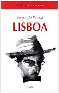 Libro Lisboa
