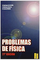Libro Problemas De Fisica ( Volumen Completo )