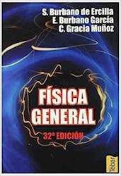 Libro Fisica General ( Volumen Completo )
