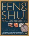 Papel Feng Shui Para Los Negocios