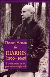 Papel Diarios 1960-1968