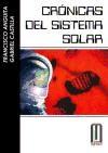 Libro Cronicas Del Sistema Solar