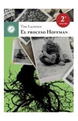 Papel EL PROCESO HOFFMAN