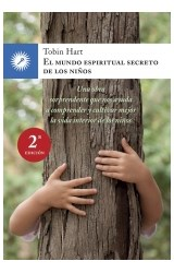 Papel EL MUNDO ESPIRITUAL SECRETO DE LOS NIÑOS