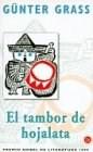 Papel Tambor De Hojalata Pk