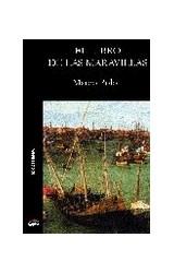 Papel LIBRO DE LAS MARAVILLAS
