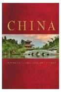 Papel VIAJE POR LA CHINA IMPERIAL (COLECCION MILENIO)