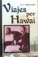 Papel VIAJES POR HAWAI (COLECCION MILENIO) (CARTONE)