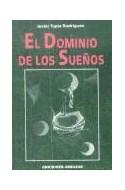 Papel DOMINIO DE LOS SUEÑOS PROGRAME Y DOMINE SUS SUEÑOS (COLECCION DRAGON)
