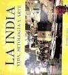 Papel India - Vida Mitologia Y Arte
