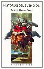 Papel Historias Del Buen Dios