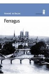 Papel FERRAGUS