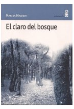 Papel EL CLARO DEL BOSQUE