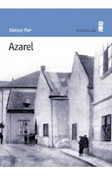 Papel AZAREL