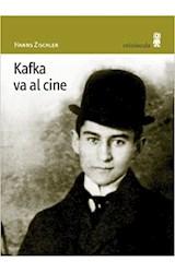 Papel Kafka va al cine