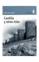 Papel CASTILLA Y OTRAS ISLAS