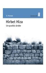 Papel HIRBET HIZA UN PUEBLO ARABE