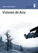 Papel Visiones De Asia