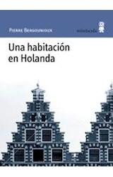 Papel UNA HABITACION EN HOLANDA