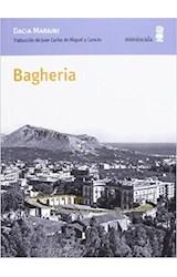 Papel BAGHERIA