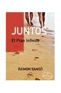 Papel JUNTOS EL PLAN INFINITO (MTM PLURAL)