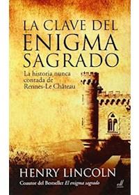 Papel Clave Del Enigma Sagrado ,La