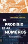 Libro El Prodigio De Los Numeros