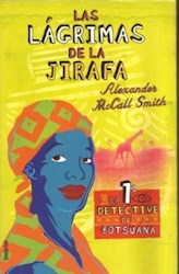 Papel Lagrimas De La Jirafa, Las