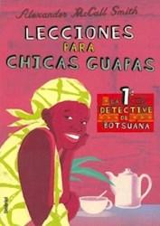 Papel Lecciones Para Chicas Guapas