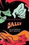Papel Sally Y La Sombra Del Norte