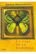 Papel CAJA DE LA MARIPOSA (RUSTICA)