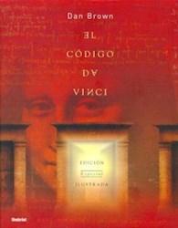 Papel Codigo Da Vinci Td