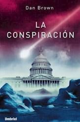 Papel Conspiracion, La