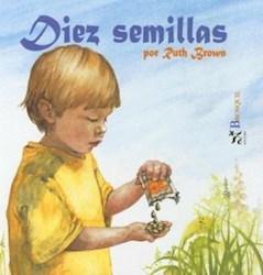 Libro Diez Semillas
