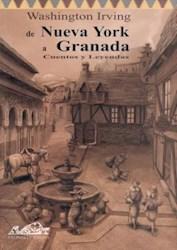 Papel De Nueva York A Granada