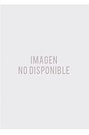 Papel INQUISICIONES PERVANAS (COLECCION VOCES 86 / LITERATURA)
