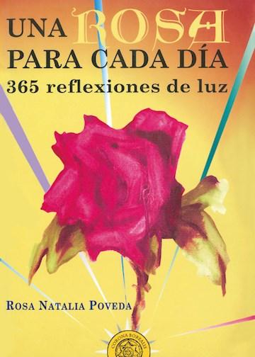 Papel Una Rosa Para Cada Día