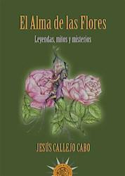 Libro El Alma De Las Flores