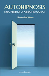 Libro Autohipnosis